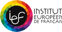 contattaci instituto Europeo di Francese logo